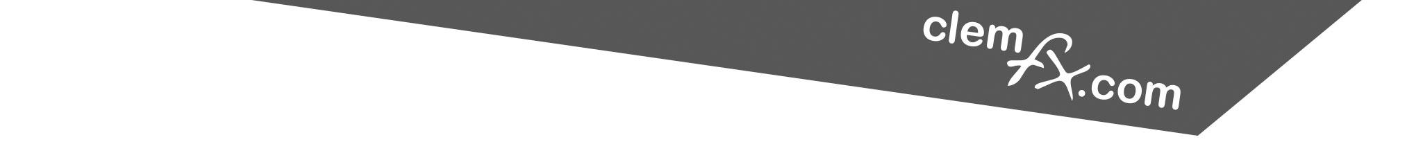 Site officiel de Clement Facy – Infographie 3D
